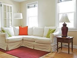 small scale furniture for apartments. apartment size sectional sleeper sofa within best pictures home iterior design small scale furniture for apartments d