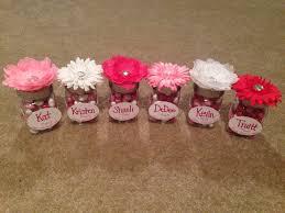 valentine day office ideas. Valentine\u0027s Day Baby Photo Ideas - BabyCare Mag Valentine Office