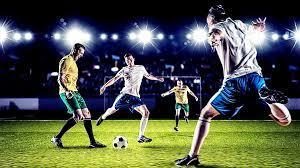 ผลบอลสด ผลบอลต่างประเทศ ผลบอลไทย เช็คเร็วแม่นำยำมากสุด