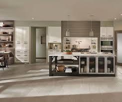 Open Kitchen Design Impressive Decorating Design
