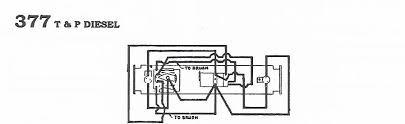 wiring af diesels wiring diagrams 377 diesel jpg 23456 bytes