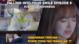 Nonton drama china ugly beauty (2021) sub indo download drama china ugly beauty 2021 subtitle indonesia U0j47kbz R4uam