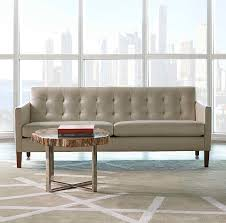 small scale living room furniture. furniture for living ainsley sofa small scale room