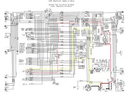 68 camaro wiring diagram lorestan info 1968 Camaro Wiring Diagram PDF at 1968 Chevy Camaro Wiring Diagram
