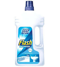 bathroom cleaner cif best diy vinegar dish soap comet spray msds