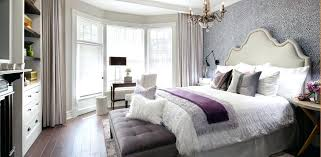 candice olson interior bedrooms and photos com acceptable 9 candice olson height candice olson