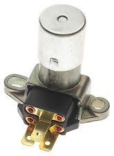 headlight dimmer switch street rod gm headlight dimmer switch floor mounted 3 prong chevy ford mopar