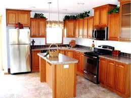 best black friday kitchen appliance deals large size of appliance deals kitchen appliance bundle kitchen appliance