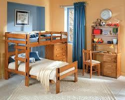 creative kids furniture. Related Post Creative Kids Furniture