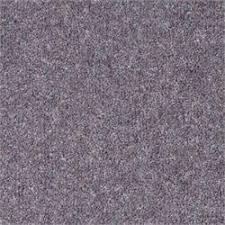 purple carpet texture. Dimensions Heathers Sweet Plum DH4784 Purple Carpet Texture