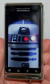 motorola smartphones verizon. picture 1 of 4 motorola smartphones verizon