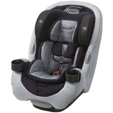 safety 1st grow and go ex air 3 in 1 baby convertible car seat lithograph
