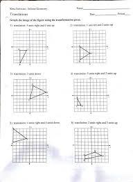 Maths Coordinatesets Gcseet Ks1 7th Grade Math Coordinate Plane ...