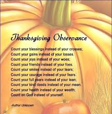 Happy Thanksgiving Quotes For Friends And Family Cool Happy Thanksgiving Quotes For Friends Stirring Funny Thanksgiving