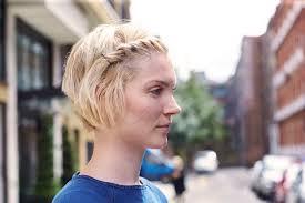 30 Model Rambut Kepang Terbaik Untuk Segala Suasana All Things