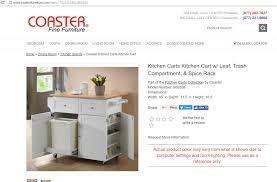 Who Makes Wildon Home Furniture