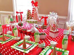 dining room ideas for christmas. image result for dining room christmas decorations ideas