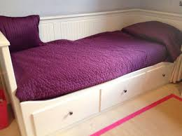 Inspiring Ikea Hemnes Bed Review | Brilliant Ikea Hemnes Bed Inspiration