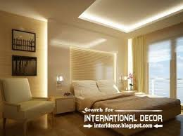 Small Picture 13 best bedroom images on Pinterest Ceiling design for bedroom