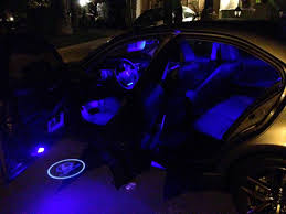 How To Install Lights In Car Interior Inspiring Ideas How To Install Led Lights In Car Interior