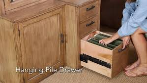 hanging file cabinet hanging file cabinet image ideas inserts for bars files unforgettable hanging file cabinets