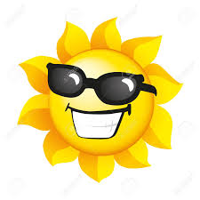 Sunshine Cartoon Royalty Free Cliparts, Vectors, And Stock Illustration.  Image 44862048.
