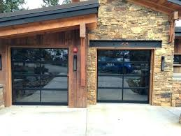 garage door glass repair garage door window glass garage arbor garage door window glass replacement garage