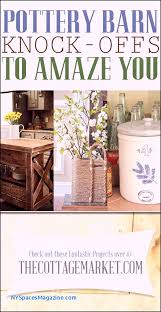 pottery barn kitchen rugs best of 409 best pottery barn addiction images on