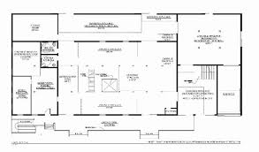 store floor plan design. Floor Plan Of Retail Store Lovely C Design