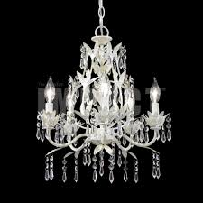 lighting john moder kathy ireland chandelier james r moder 94160s22 james r moder chandelier james r moder fle collection chandelier james