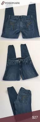 Gloria Vanderbilt Jeans Size Chart Gloria Vanderbilt Jeans Size Chart Inspirational Gloria