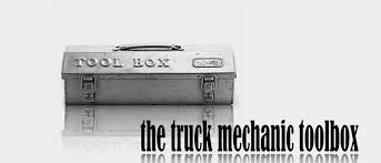 the toolbox the diesel and truck mechanic forum international the toolbox the diesel and truck mechanic forum