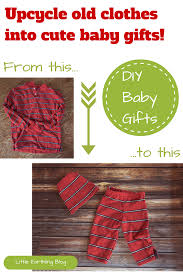 Upcycle Old Clothes Ideas To Upcycle Old Clothes