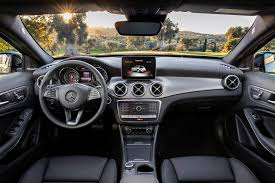 View pricing, save your build, or search for inventory. 2019 Mercedes Benz Gla Class Suv Review Trims Specs Price New Interior Features Exterior Design And Specifications Carbuzz