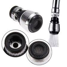how to install or replace a clean faucet aerator tips for faucetrepair kitchen faucets tap kitchen faucets and kitchens