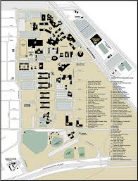 simmons college campus map. lu campus map simmons college