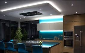 led mood lighting. mood lighting using 10m led strip lights led i