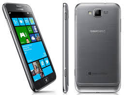 Samsung ATIV SE - Specs and Price - Phonegg