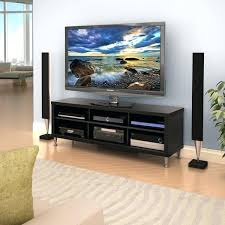 vizio tv 45 inch. medium size of sony bravia 45 inch tv stand lg vizio