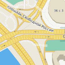 Главное контрольное управление г Москвы время работы как добраться Главное контрольное управление г на карте как добраться