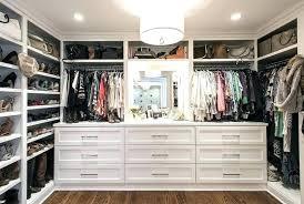 beautiful built in dresser closet dresser built in closet dresser plans
