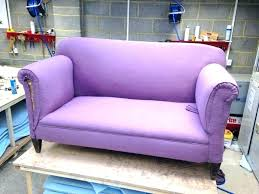 couch reupholstery s couch reupholstering cost furniture pretty how much does it cost to reupholster a