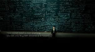 physics wallpaper 90586