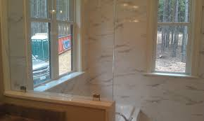 Phs Past Tile Jobs Shower Bath