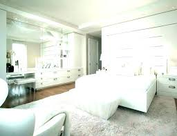 area rugs for bedroom big white fluffy rug furniture small bedrooms