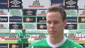 Two days after the 1: Bundesliga Farewell Werder Bremen A Bundesliga Giant