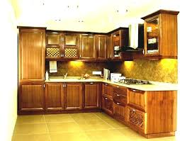 Kitchen Design Gallery Fl Kitchen Design Ideas Kitchen Design Stunning Kitchen Design Gallery Jacksonville Design
