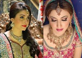 bridal makeup wedding special tips for women