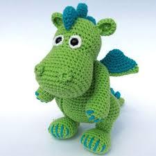 Crochet Animal Patterns Simple Shop Crochet Animals Pattern Books On Wanelo