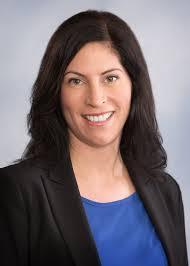 Nicole Brocato: NorthBay Healthcare Group